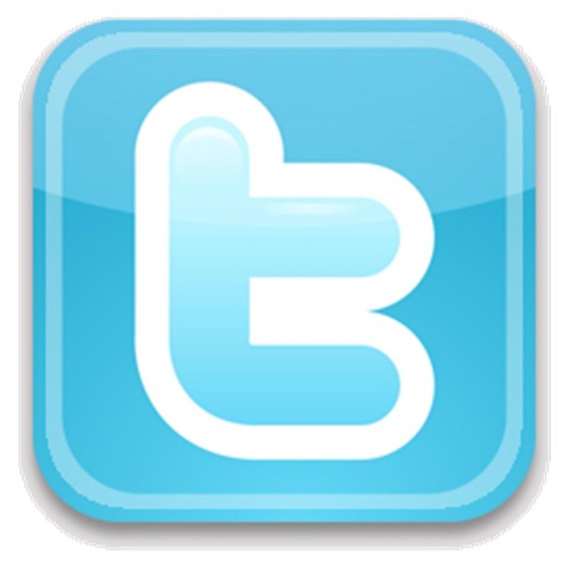Logo social media t Category:Social network