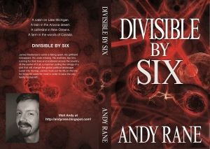 bookcover_divisibleBySix_6x9withBleed_25percent