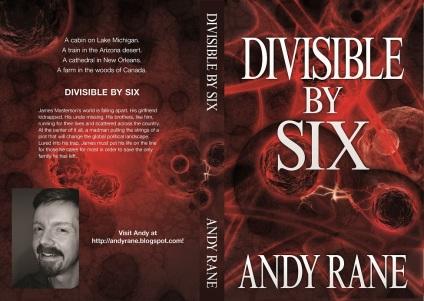 bookcover_divisibleBySix_6x9withBleed_25percent