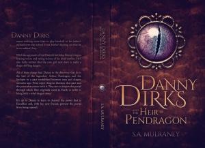 Mulraney_PENDRAGON_BOOK1_PrintEdition (1)