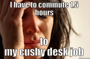 CushyDeskJob-1stWorldProblems
