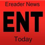 ereadernewstoday