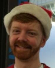 Santa_me_head