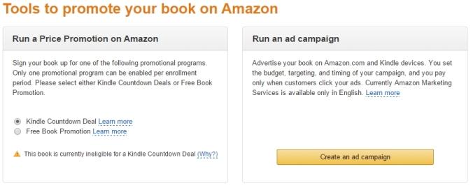 AmazonAdvertising