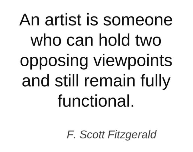 FScottFitz-Artist